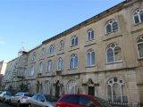 5 Dover Place, Clifton, Bristol