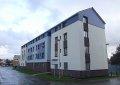Sterte Court, Sterte, Poole, BH15