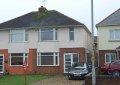 Blandford Road, Hamworthy, BH15