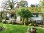 Yarn Park, Awliscombe, Honiton, EX14