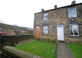 Sycamore View, Sheffield Road, Oxspring, S36