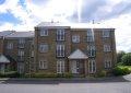 Greenhead Court, Mountjoy Road, Edgerton, HD1