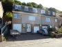 Dunstone View, Plymstock, Plymouth, PL9