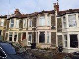 Quarrington Road, Horfield