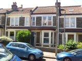 Stanley Avenue, Bishopston