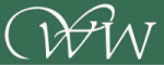 William Wesson logo
