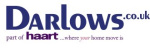 Darlows logo