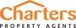 Charters Property Agency logo
