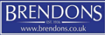 Brendons logo
