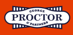 George Proctor and Partners logo