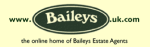 Baileys logo