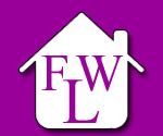 Fair-way Lettings logo