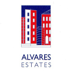 Alvares Estates logo