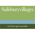 Salisbury Villages logo