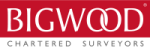 Bigwood Chartered Surveyors logo