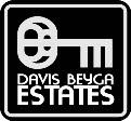 Davis Beyga Estates logo