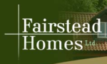 Fairstead Homes Ltd logo