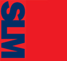 SLM logo