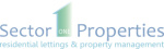 Sector One Properties logo