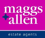 Maggs &amp; Allen logo
