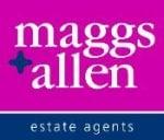 Maggs & Allen logo