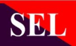 SEL logo