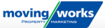 Moving Works logo