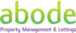 Abode Property Management logo