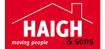 Haigh and Sons logo