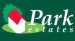 Park Estates logo