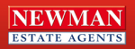 Newman logo