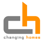 Changing Homes UK Ltd logo