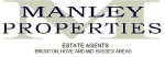 Manley Properties logo