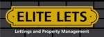 Elite Lets Ltd logo