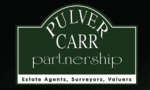 Pulver Carr Partnership logo