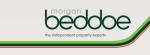 Morgan Beddoe logo