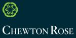 Chewton Rose logo