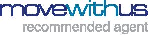 movewithus logo