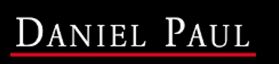 Daniel Paul Residential logo