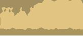 Karl Tatler logo
