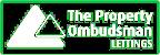 Ombundsman