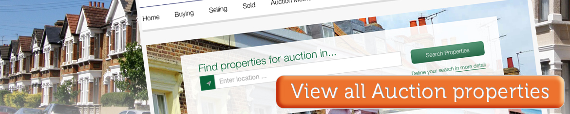 view all auction properties
