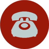 Contact maxwell hodgon