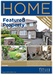 View our latest HOME magazine here
