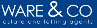 Ware & Co logo