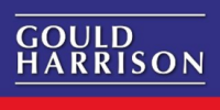 Gould Harrison logo