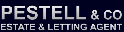 Pestell & Co logo