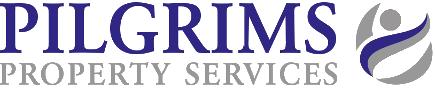 Pilgrims Property Services logo