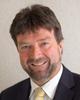 Francis Marshall - Bradleys Managing Director