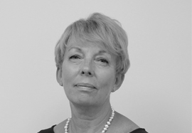 Carole Charge